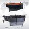CNC80 CNC200 CNC450 CNC5000 数控弹簧成形机全自动送线架
