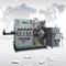 CK590 CK5120 CK5160 CK5200 五轴数控弹簧成形机